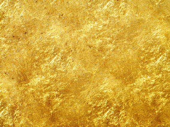 gold_klein